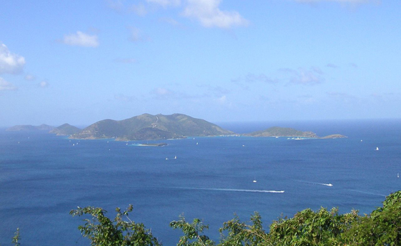 Jost_van_Dyke_BVI-top-caribbean-island