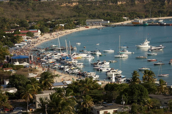 anguilla_best_caribbean_island_for_2017