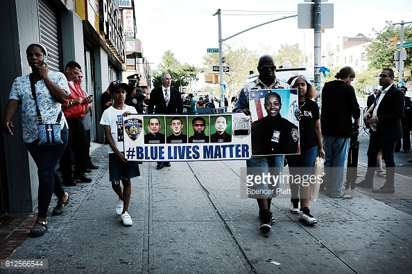 blue-lives-matter-too