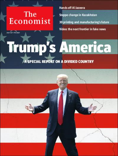 the-economist-trump's-america