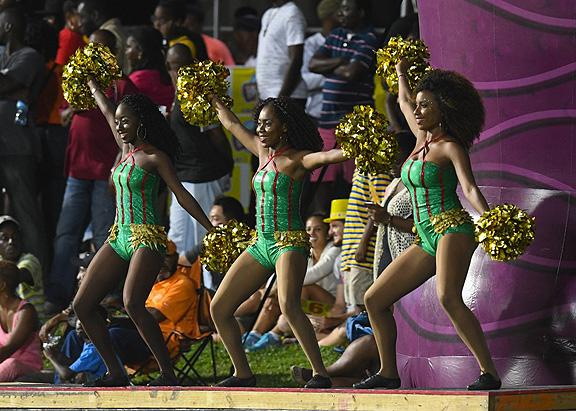 cpl-t20-cheerleaders