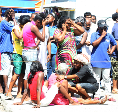 crime-in-trinidad