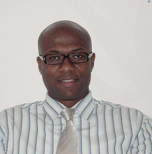dr.henry-bello-caribbean-link