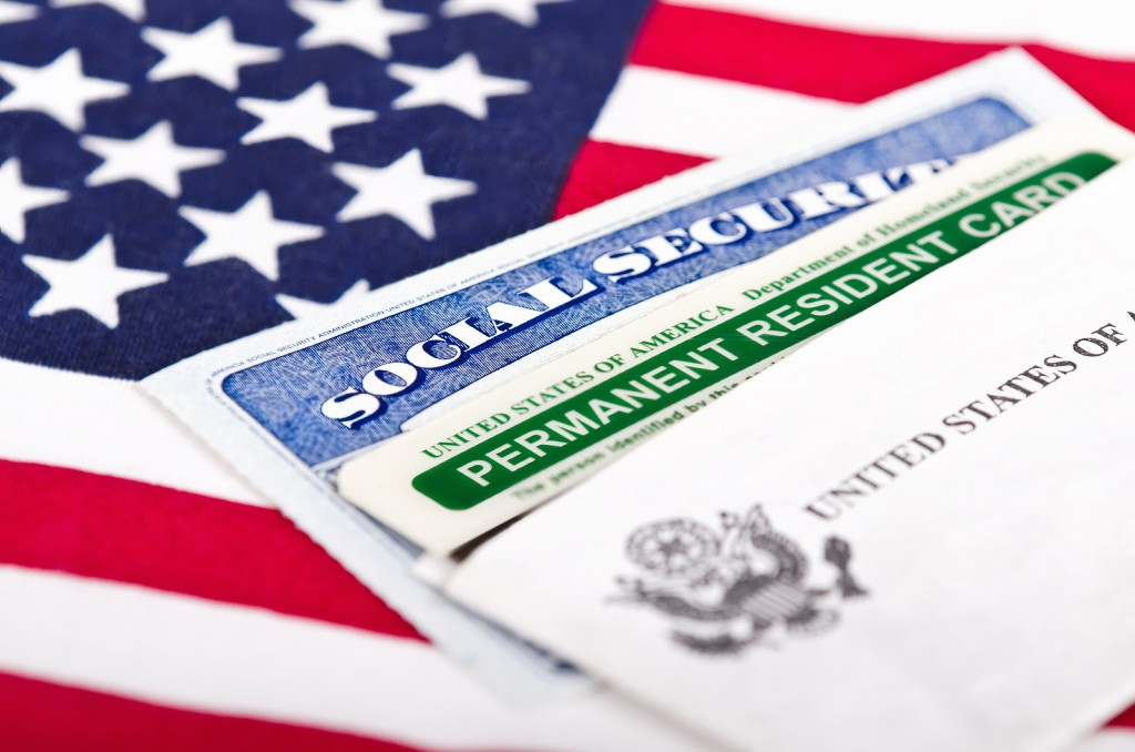 getting-a-green-card