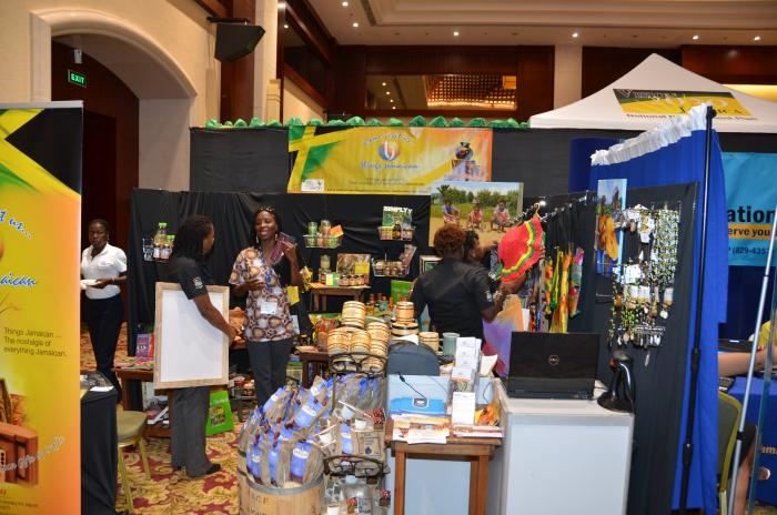 jamaica-diaspora-conferencejamaica-diaspora-conference