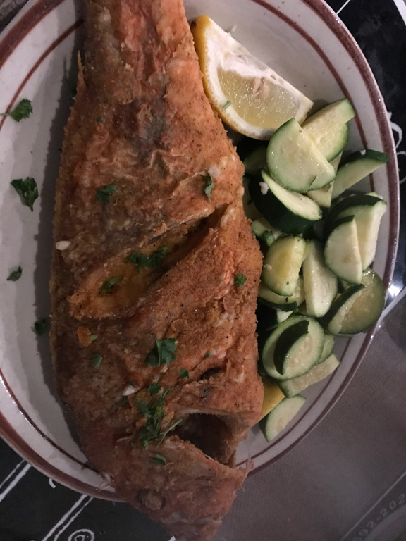 joes-fried-fish-stcroix-usvi