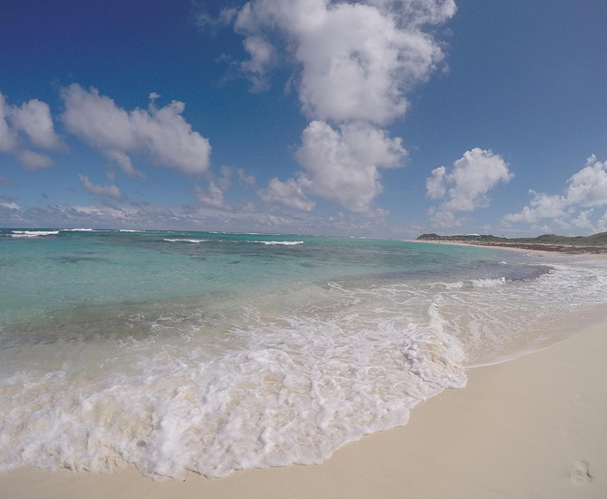 lobolly-beach-BVI