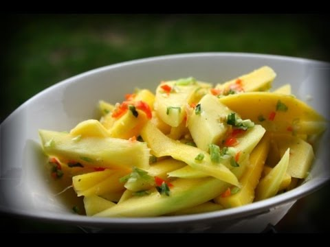 mango_ chow_recipe_of_the_week