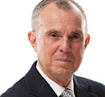 new-uwi-chancellor-Bermudez