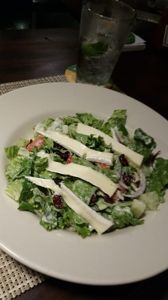 no-bones-salad-st-croix