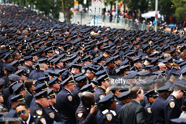 sea-of-blue-at-officer-familia's-funeral
