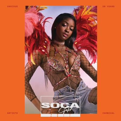 soca-gold-2017