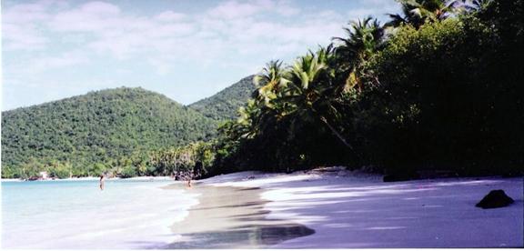 st_john_USVI-best_caribbean_island_2017
