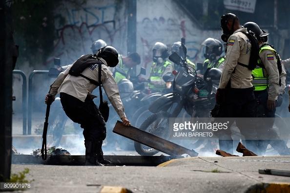 venezuela-crisis-deepens