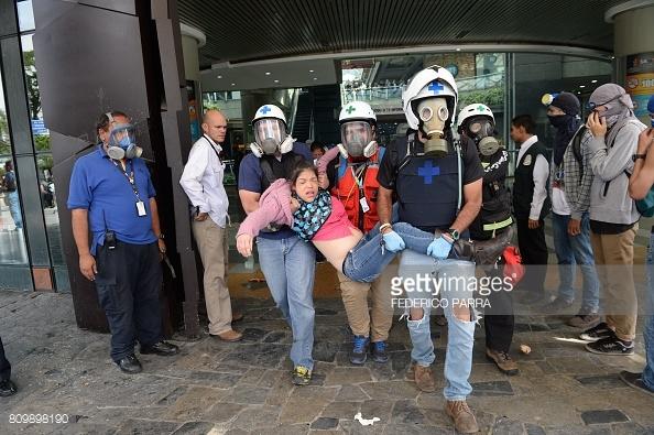 venezuela-july-protests