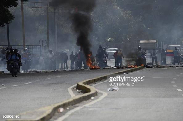 venezuela-protests-july62017