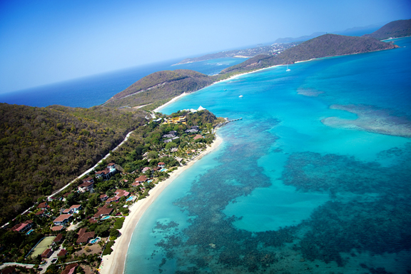 virgin-gorda-BVI-top-10-caribbean-island