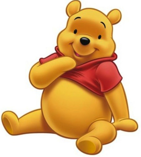 winnie-the-pooh-Chinese-Dictator-Xi