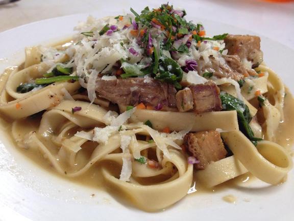 zion-kitchen-pasta