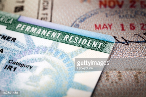 8-ways-to-get-a-green-card-in-trumps-america