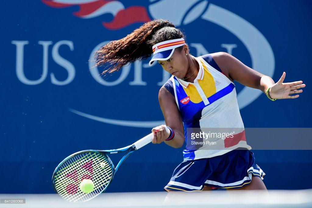 Naomi-Osaka-caribbean-roots-tennis-pro