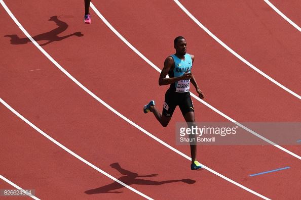 Steven-Gardiner-bahamas-IAAF2017-worlds-caribbean