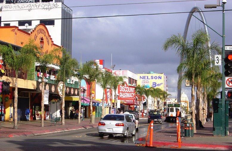 Tijuana_Mexico_USwarning