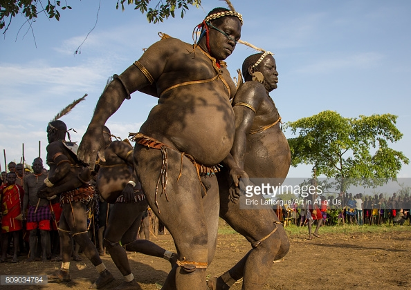 bodi-naked-tribe