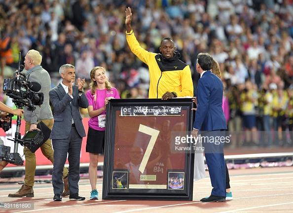 bolt-bids-adieu-to-athletics