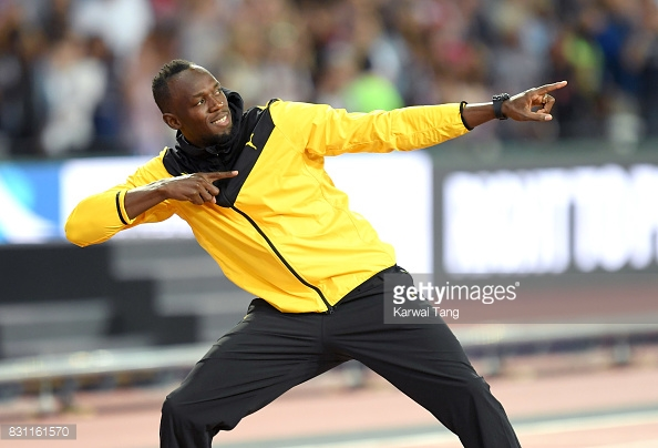 bolt-does-thelightning-bolt-at-final-iaafworlds
