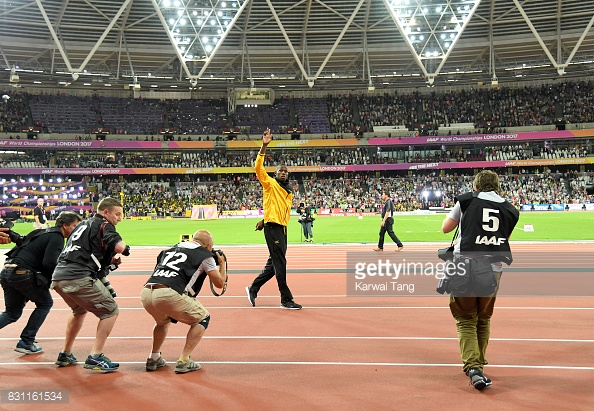 bolt-final-farewell-from-athletics