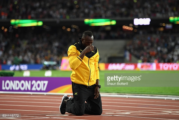 bolt-gets-teary-at-final-farewell