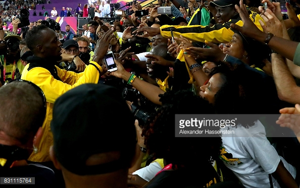 bolt-is-mobbed-at-final-farewell