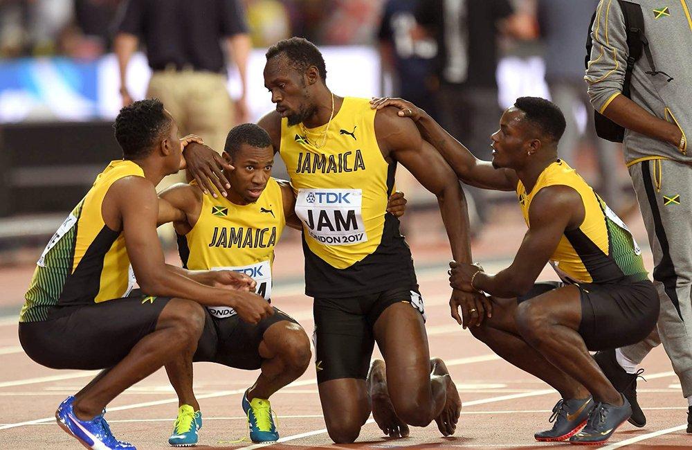 bolt-team-jamaica-final-race-iaafworld2017