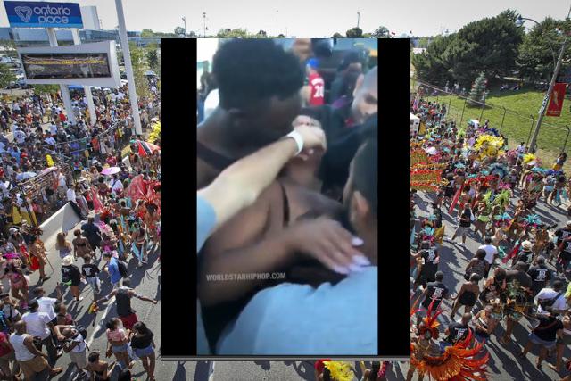 caribana-parade-freaky-woman-2017