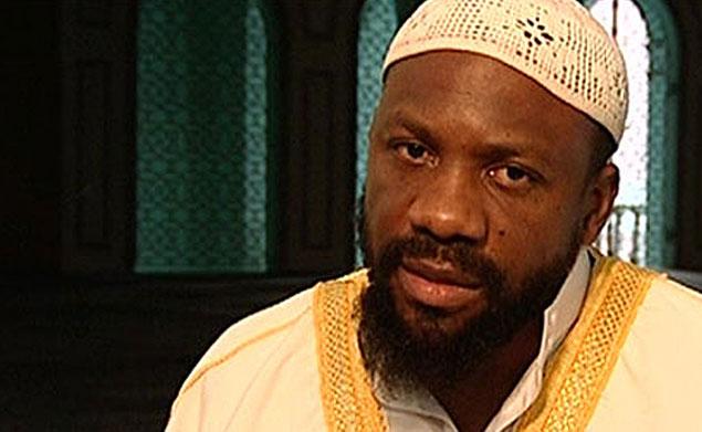 el-faisal--arrested-jamaican-cleric
