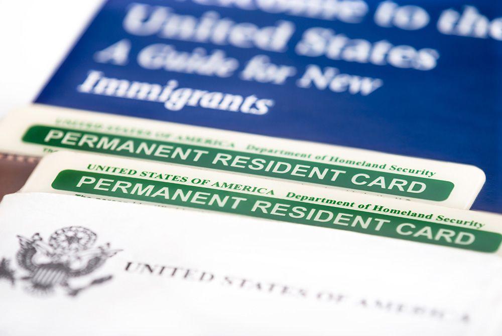 getting-a-green-card-in-trump-america