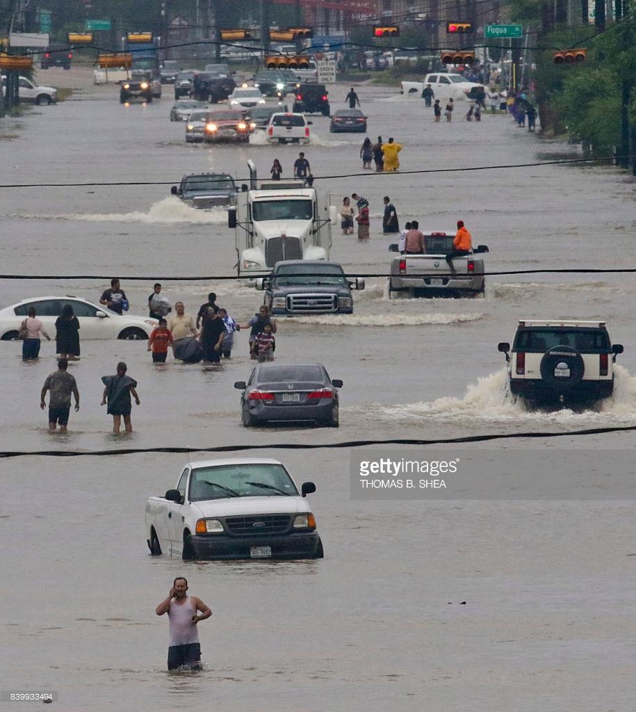 houston-texas-flooding
