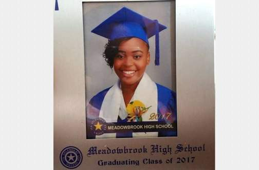 jamaican-teen-killed-for-rejecting-sexual-advances