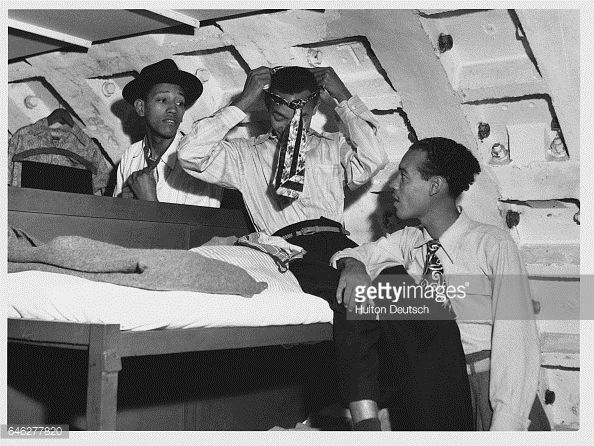 jamaicans-in-london-flashback-hisotry-makers-britain