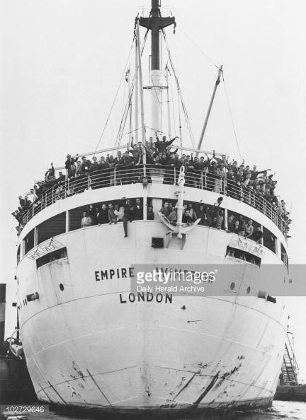 jamaicans-in-london-flashback-historic-arrival