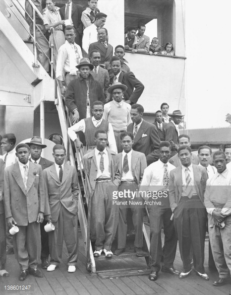 jamaicans-in-london-flashback-history-britain