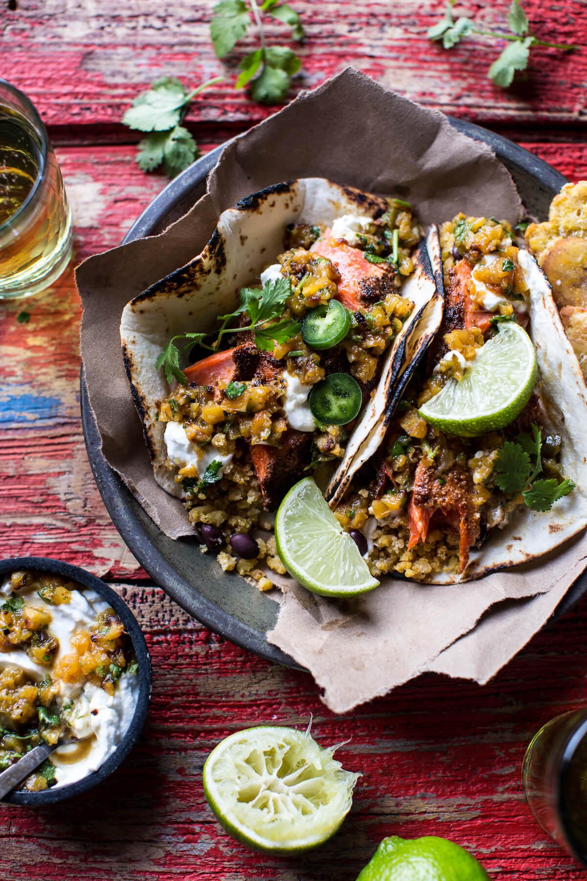 jerked-fish-taco