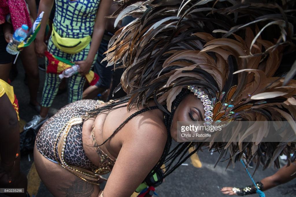 nottinghill-carnival-2017