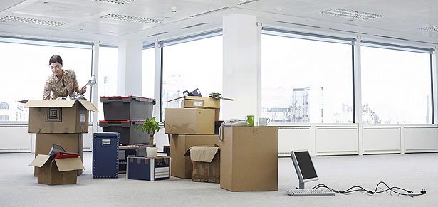 office-moving-101