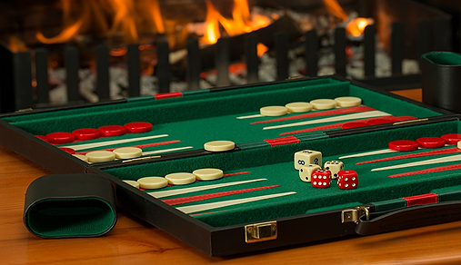 legalizing-online-gambling-in-the-usa