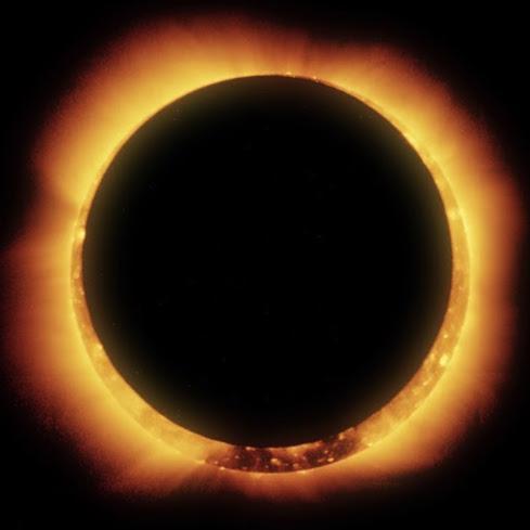 partial-solar-eclipse-times-caribbean