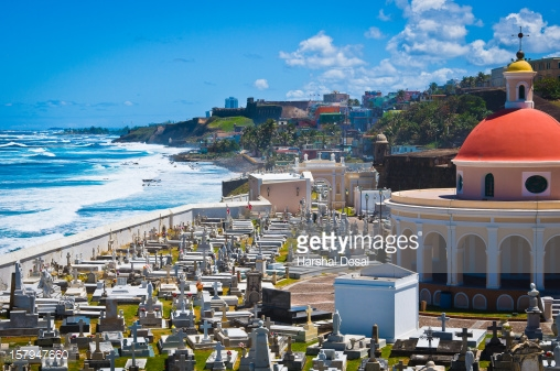 puerto-rico-now-top-caribbean-gay-destination