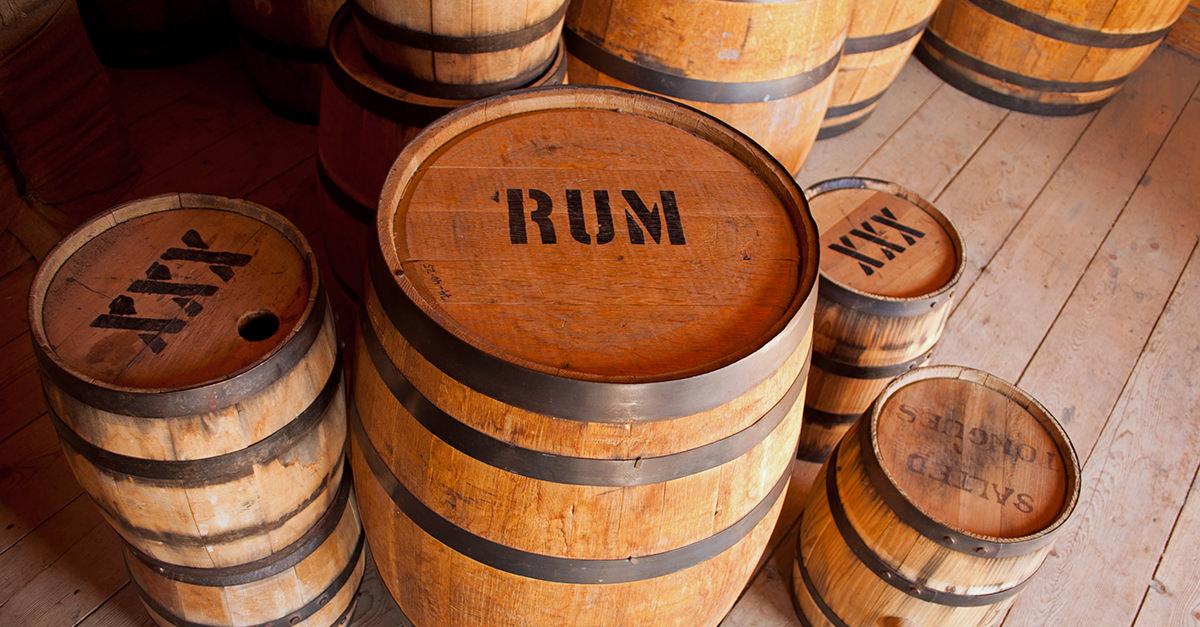 rum-caribbean-winners