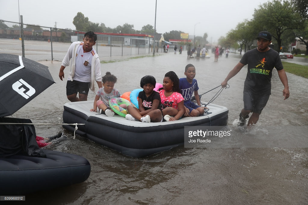 texas-flooding-2017